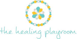the Healing Playroom