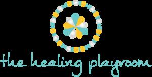 the Healing Playroom