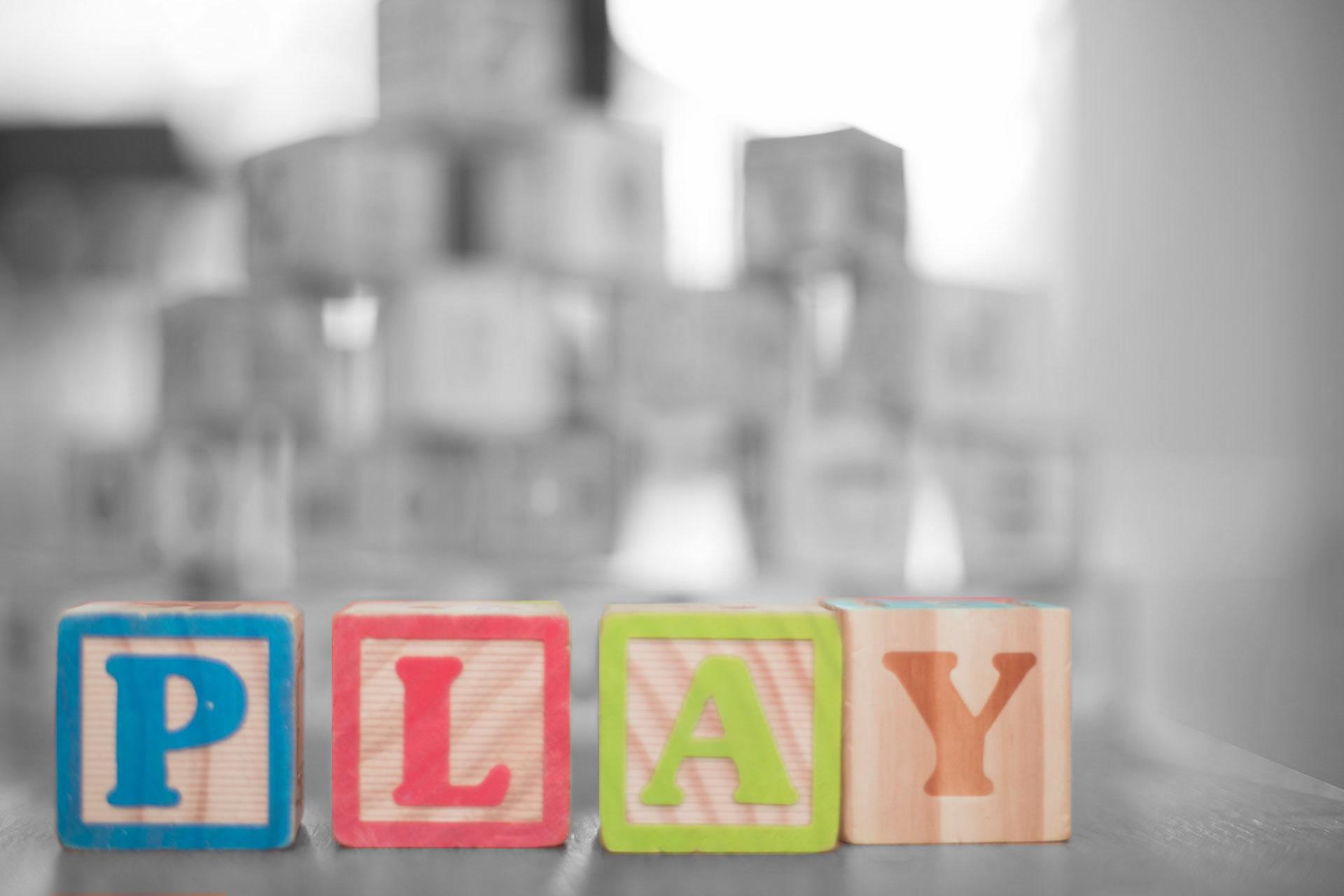 healing-playroom-03a